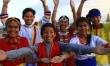 Tancerze z Nepalu