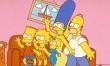 Simpsonowie  - Zdjęcie nr 11
