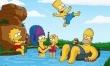 Simpsonowie  - Zdjęcie nr 10