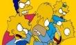 Simpsonowie  - Zdjęcie nr 9