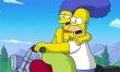 Simpsonowie  - Zdjęcie nr 7