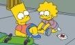 Simpsonowie  - Zdjęcie nr 6
