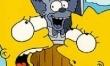 Simpsonowie  - Zdjęcie nr 4