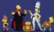 Simpsonowie  - Zdjęcie nr 2
