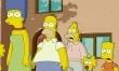 Simpsonowie  - Zdjęcie nr 1