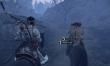 Ghost of Tsushima - screeny z gry  - Zdjęcie nr 4