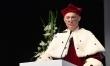 Inauguracja roku akademickiego 2020/2021 w Uczelniach Vistula