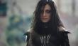 Thor: Ragnarok - zdjęcia z filmu  - Zdjęcie nr 2