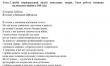 Próbna matura 2020 - arkusz CKE - j. ukraiński rozszerzony