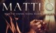 Matteo - plakat