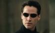 Matrix 4 (tytuł roboczy)