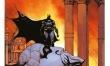 Batman: Świat - Włochy