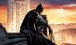 Batman: Świat - Brazylia