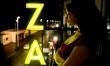 Gemma Arterton w Byzantium  - Zdjęcie nr 1