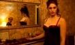 Gemma Arterton w Byzantium  - Zdjęcie nr 4