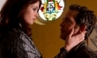 Gemma Arterton w Byzantium  - Zdjęcie nr 3