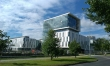 Galeria zdjęć Uniwersytet Gdański