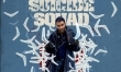 Legion samobójców: The Suicide Squad - plakaty  - Zdjęcie nr 5