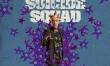 Legion samobójców: The Suicide Squad - plakaty  - Zdjęcie nr 4