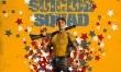 Legion samobójców: The Suicide Squad - plakaty  - Zdjęcie nr 3