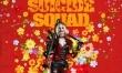 Legion samobójców: The Suicide Squad - plakaty  - Zdjęcie nr 2