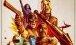 Legion samobójców: The Suicide Squad - plakaty  - Zdjęcie nr 1
