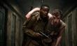 Operacja Overlord - zdjęcia z filmu  - Zdjęcie nr 3