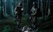 Operacja Overlord - zdjęcia z filmu  - Zdjęcie nr 1