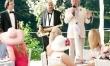 Wielkie wesele  - Zdjęcie nr 2
