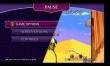 Disney Classic Games: Aladdin and The Lion King - recenzja gry  - Zdjęcie nr 5