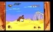 Disney Classic Games: Aladdin and The Lion King - recenzja gry  - Zdjęcie nr 4