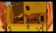 Disney Classic Games: Aladdin and The Lion King - recenzja gry  - Zdjęcie nr 3