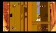 Disney Classic Games: Aladdin and The Lion King - recenzja gry  - Zdjęcie nr 1