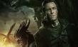 Ja, Frankenstein - polski plakat
