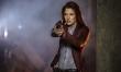 Resident Evil: Ostatni rozdział - zdjęcia z filmu  - Zdjęcie nr 4