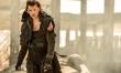 Resident Evil: Ostatni rozdział - zdjęcia z filmu  - Zdjęcie nr 2