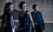 Resident Evil: Ostatni rozdział - zdjęcia z filmu  - Zdjęcie nr 1