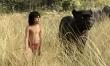 Księga dżungli - zdjęcia z filmu  - Zdjęcie nr 3