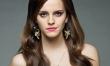 Emma Watson promuje Bling Ring w GQ  - Zdjęcie nr 2