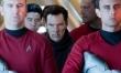 W ciemność Star Trek  - Zdjęcie nr 1
