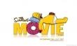 Homer Simpson - fan pączków  - Zdjęcie nr 18