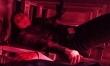 Diabeł: Inkarnacja - zdjęcia z filmu  - Zdjęcie nr 1