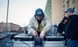 DJ Bambus (www.fotoluna.pl)