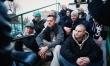 Rahim, Fokus i przyjaciele (www.fotoluna.pl)