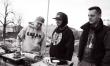 Rahim, DJ Bambus i Fokus (www.fotoluna.pl)