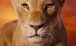 Król Lew - plakaty z bohaterami filmu  - Zdjęcie nr 4