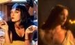 """Liv Tyler za Umę Thurman we """"Władcy Pierścieni: Drużyna Pierścienia"""" (2001)"""