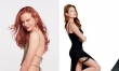 """Angelina Jolie za Nicole Kidman w """"Pan i Pani Smith"""" (2005)"""