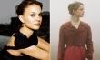"""Kaya Scodelario za Natalie Portman w """"Wichrowych Wzgórzach"""" (2011)"""