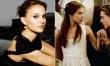 "Claire Danes za Natalie Portman w ""Romeo i Julii"" (1996)"